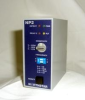 NP2 SERIES BOXED LOOP DETECTOR -- NP2