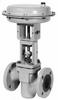Pneumatic Control Valve -- Type 3241-7 DWA