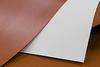Silicone Coated Fiberglass Fabrics -- 99-15