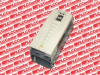 ACS550, 25HP, U1 - WALL MNT, N1/IP21, 480 VAC -- ACS550U1038A4