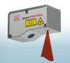 gapCONTROL Laser Scanner -- 2711-100 - Image