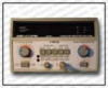 Capacitor - Inductor Analyzer -- Sencore LC101
