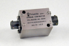 Differential Charge Amplifier -- 5840