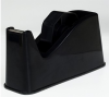 Desktop Tape Dispenser -- SD 955 -- View Larger Image