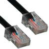 CAT5e Patch Cable -- 73-7771-5