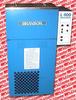 ULTRASONIC CLEANER 230V R12 31.5X22X46IN 9GA 40KHZ -- B400R -Image