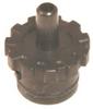 Desoldering Gun Accessories -- 7621398