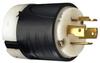 Locking Device Plug -- L1420-P - Image