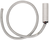 Digital Cable Connection Products -- 1492-CABLE050TBCH -Image
