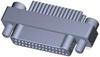 Microminiature & Nanominiature D Connectors -- 1-1925218-0 - Image