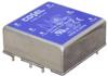 DC DC Converters -- 1776-MGFS404815-ND -Image