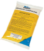 Windsor® Dri-Matic® Carpet Cleaning Compound-2.2 L -- PDR-4
