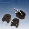 Current Transformer, Toroidal Core, Line Frequency - CTPT Series