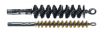 Industrial Brushes - Twisted Brushes - Condenser Tube Brushes -- 09206
