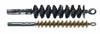 Twisted Brushes - Condenser Tube Brushes -- 09209