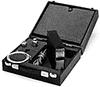 Back-to-Back Accelerometer System -- 3120BK - Image