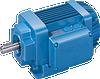 Z Cylindrical Rotor Motors -- ZNA 225 B 6