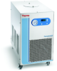 ThermoChill II Recirculating Chiller