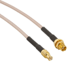Coaxial Cables (RF) -- ARF3035-ND -Image