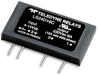 Solid State Relay -- LS60DC10C-21
