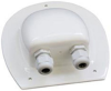 Solar Panel Mounting Accessories -- 8602904.0