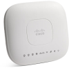 Wireless Access Point -- 600 Series