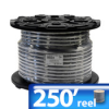 CONTROL CABLE 250ft 18AWG 25-COND FLEXIBLE UNSHIELDED -- V40180-250