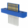 Card Edge Connectors - Edgeboard Connectors -- EBC04MMND-ND -Image