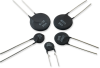 Inrush Current Limiting Power Thermistors -- ST1R020B -Image