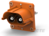 Automotive Headers -- 2-2322122-1 - Image