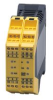 Safety relay -- G2001S -Image