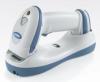 Cordless Scanner -- Motorola / Symbol DS6878
