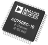 Data Acquisition - Analog to Digital Converters (ADC) -- 505-AD7606C-16BSTZ-ND - Image