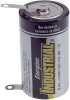 Batteries Non-Rechargeable (Primary) -- N105T-ND - Image