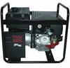 Voltmaster LR50H-480 - 5000 Watt Portable Generator -- Model LR50H-480 - Image