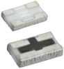 Attenuators -- PXV1220S-3DBN8-T-ND -Image