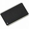 Memory -- IS64WV12816DBLL-12CTLA3-ND -Image