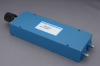 Phase Shifter; Frequency Range DC - 8 GHz -- PE8245