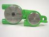 High Temperature Turbine Vibrator -- Model CVT-50HT - Image
