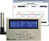 Temperature/Humidity Surveillance -- iSE-TH