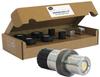 ORBISPHERE A1100, O2 Electrochemical (EC) sensor