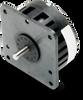 Disc Magnet Stepper Motor -- PP520