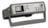 Agilent N4010A (Refurbished)