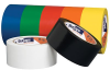 Spvc Line Set Tape -- VP 410