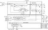 FemtoClock NG Universal Frequency Translator -- 8T49N222B-109NLGI8
