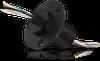 Electrical Slip Ring, ES Series -- ES12A