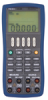 Calibrator, Process -- VC25