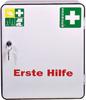 First Aid Kits & Burns Kits -- 3090438