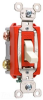 Standard AC Switch -- PS20AC3-CSL - Image