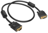 D-Sub Cables -- P500-003-ND